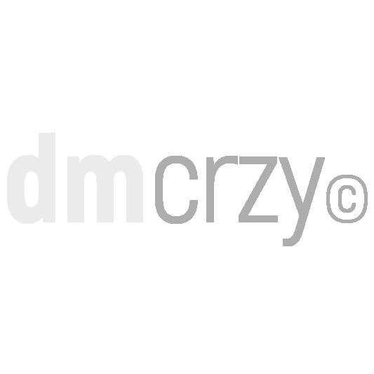 DMCRZY